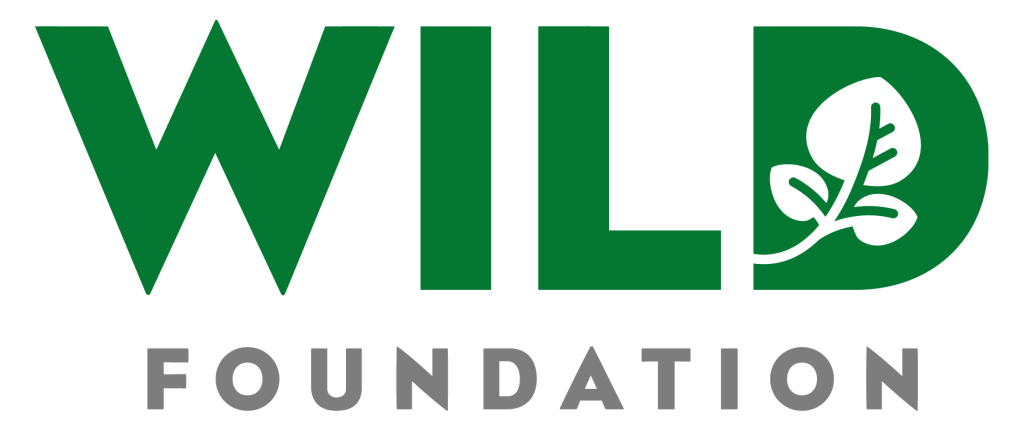 wild-foundation-logo_simple_high-res-1