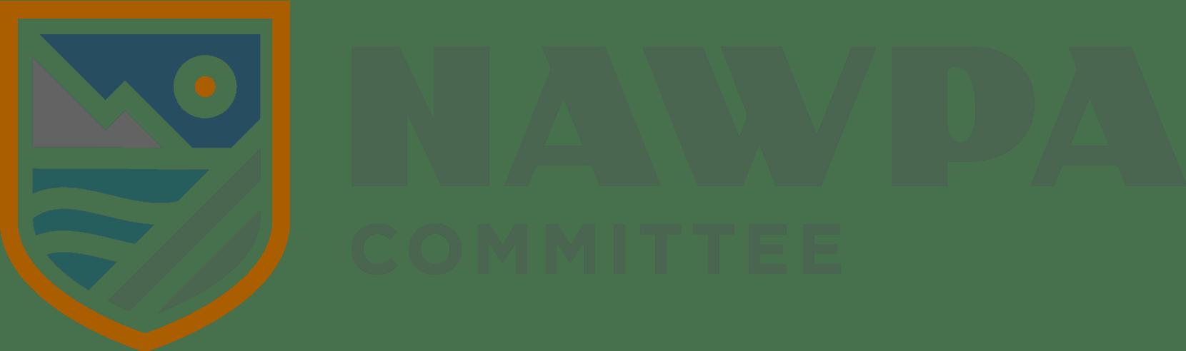 NAWPA Committee